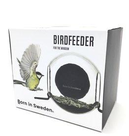 SWEDISH BIRDFEEDER