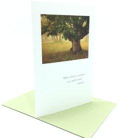 FAMILY TREE CC