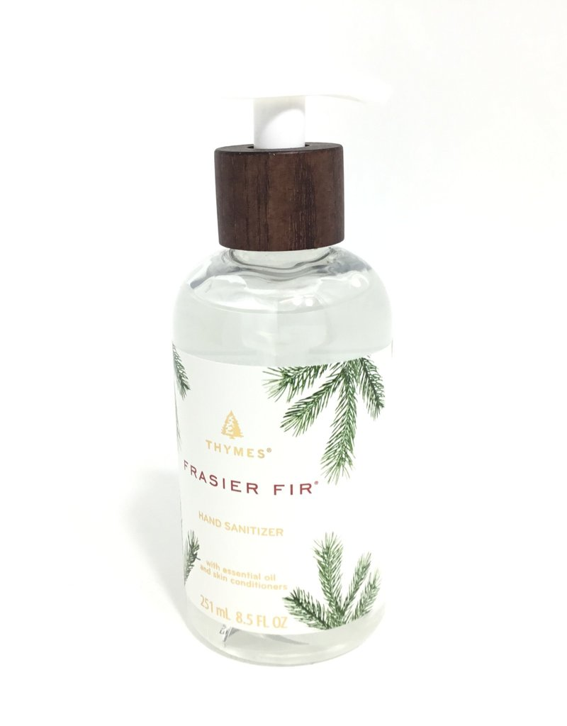 FRASIER FIR HAND SANITIZER