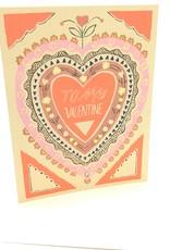 TO MY VALENTINE CC