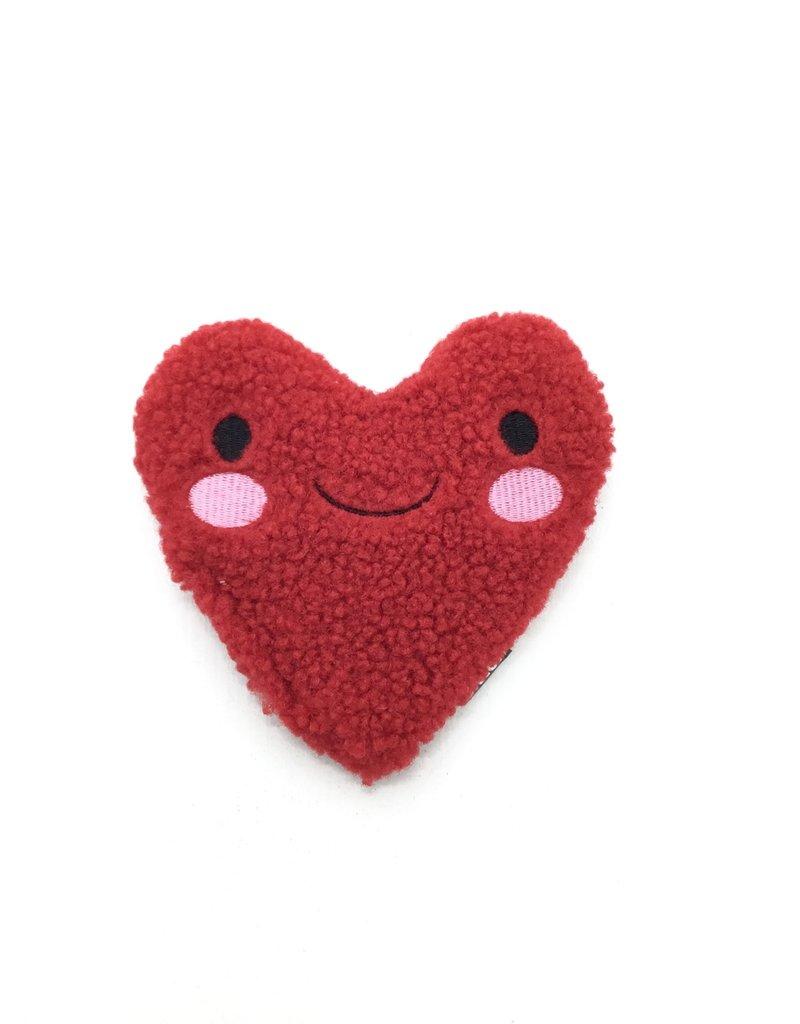 HEART POCKET PAL