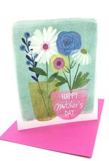 HAPPY MOTHERS DAY CC