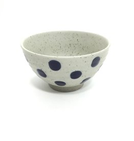 AUDREY DOT BOWL