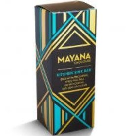 MAYANA KITCHEN SINK BAR