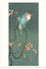 HAIKU: JAPANESE ART AND POETRY BOXED CARDS
