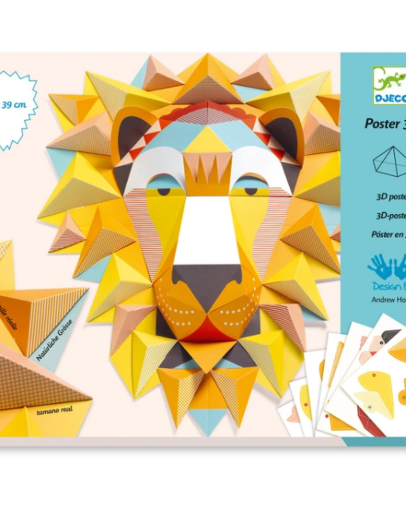 KING PAPER CREATION