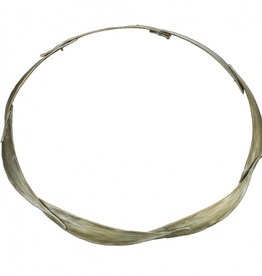 EUCALYPTUS 7 LEAF COLLAR