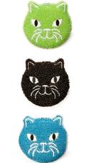 CAT SPONGES