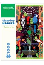 CHARLEY HARPER BIRDUCOPIA