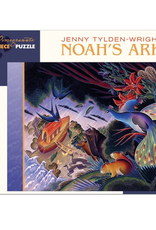 NOAH'S ARK 300 PIECE PUZZLE