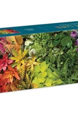 PLANT LIFE 1000 PIECE PUZZLE