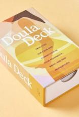 DOULA DECK