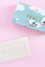 MUSEE PEACE BAR SOAP