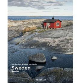 IPG SWEDEN