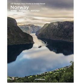 IPG NORWAY