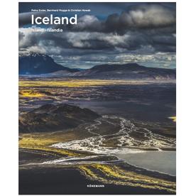 IPG ICELAND