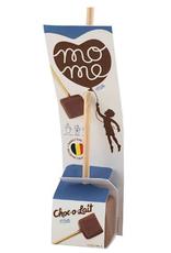 MO ME DARK CHOCOLATE STICK