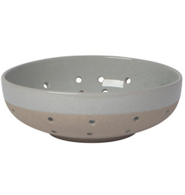 SONORA BERRY BOWL
