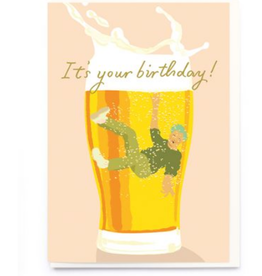 NOI PUBLISHING BEER BIRTHDAY CC