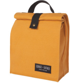FORAGE AND GATHER LUNCH BAG
