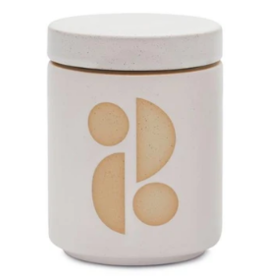TOBACCO FLOWER CANDLE