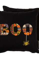 PRIMITIVES BY KATHY BOO PILLOW