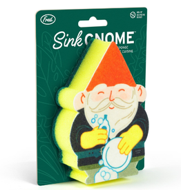 GNOME SPONGE