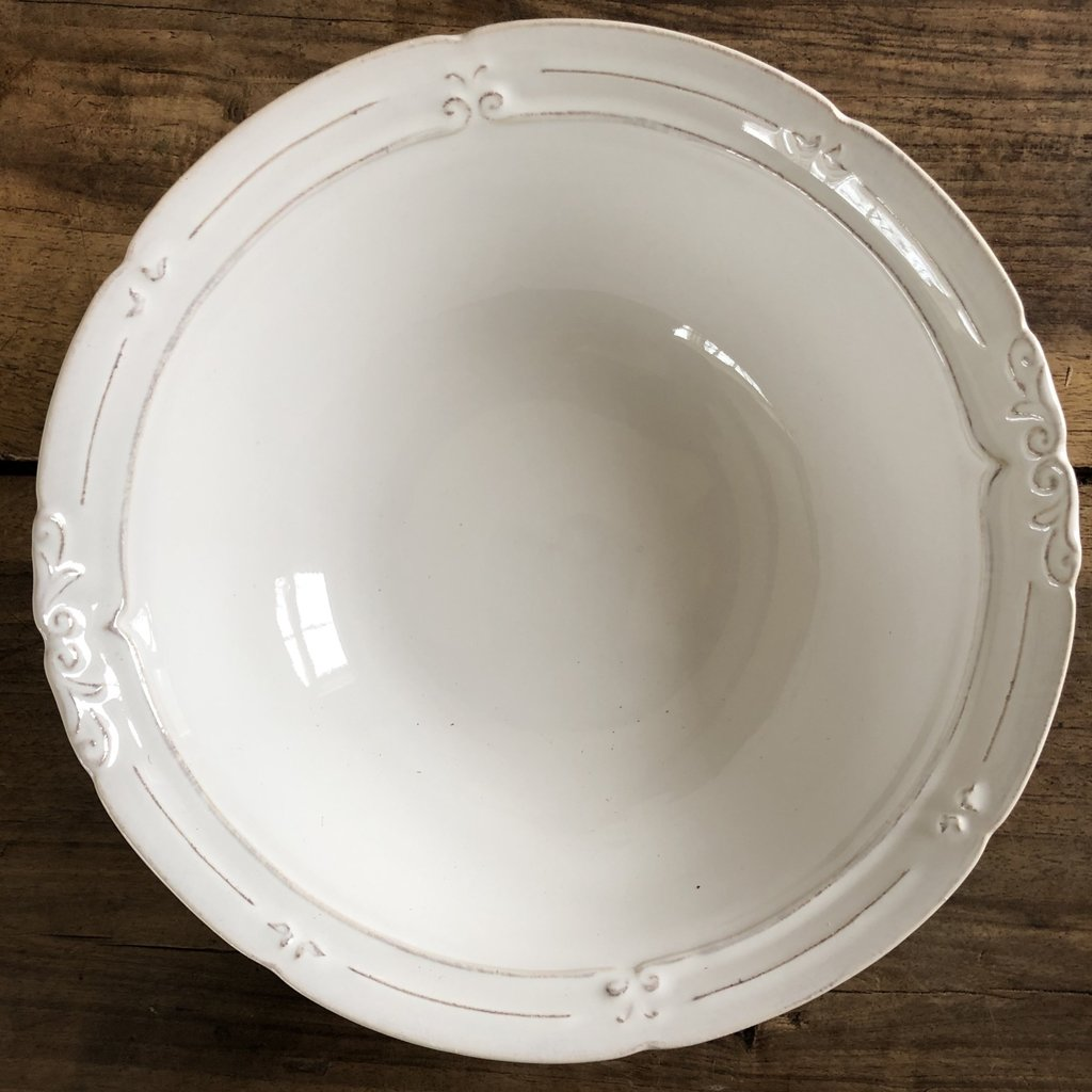 Ella Serving Bowl
