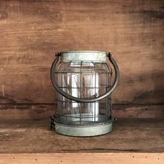 Fisherman Lantern