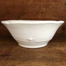Ella Cereal Bowl