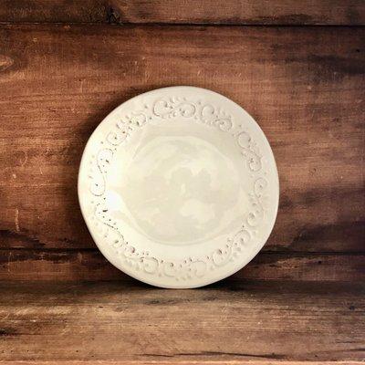 Sarita Salad Plate