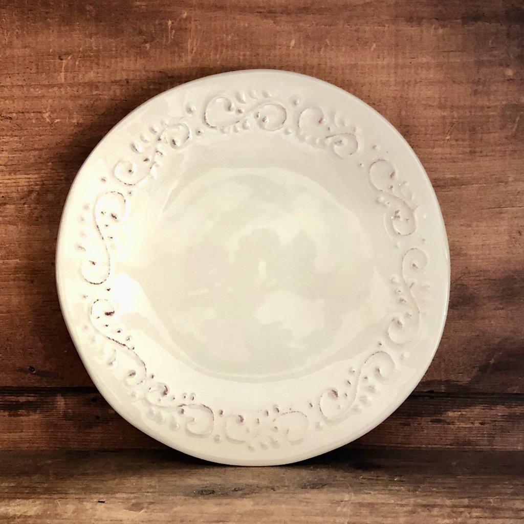 Sarita Dinner Plate