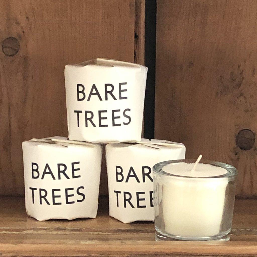 Tatine Tisane Candles