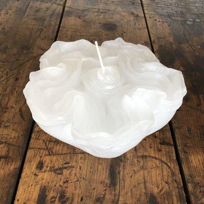 Amalia Floating Candle