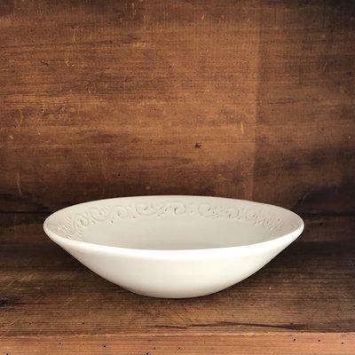 Sarita Soup Bowl