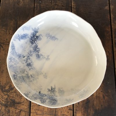 DBO Home Kashmir Large Bowl