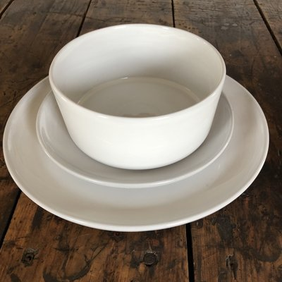 Pacifica Cereal Bowl