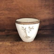 Deer Pot