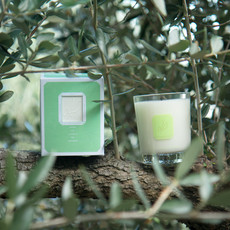 Provence Candle