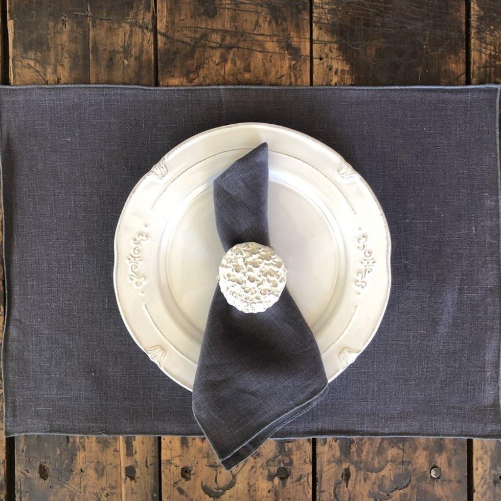 Ravenna Linen Napkin