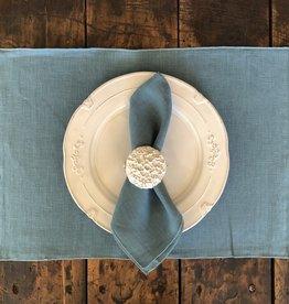 Ravenna Linen Napkin - 7 Colors