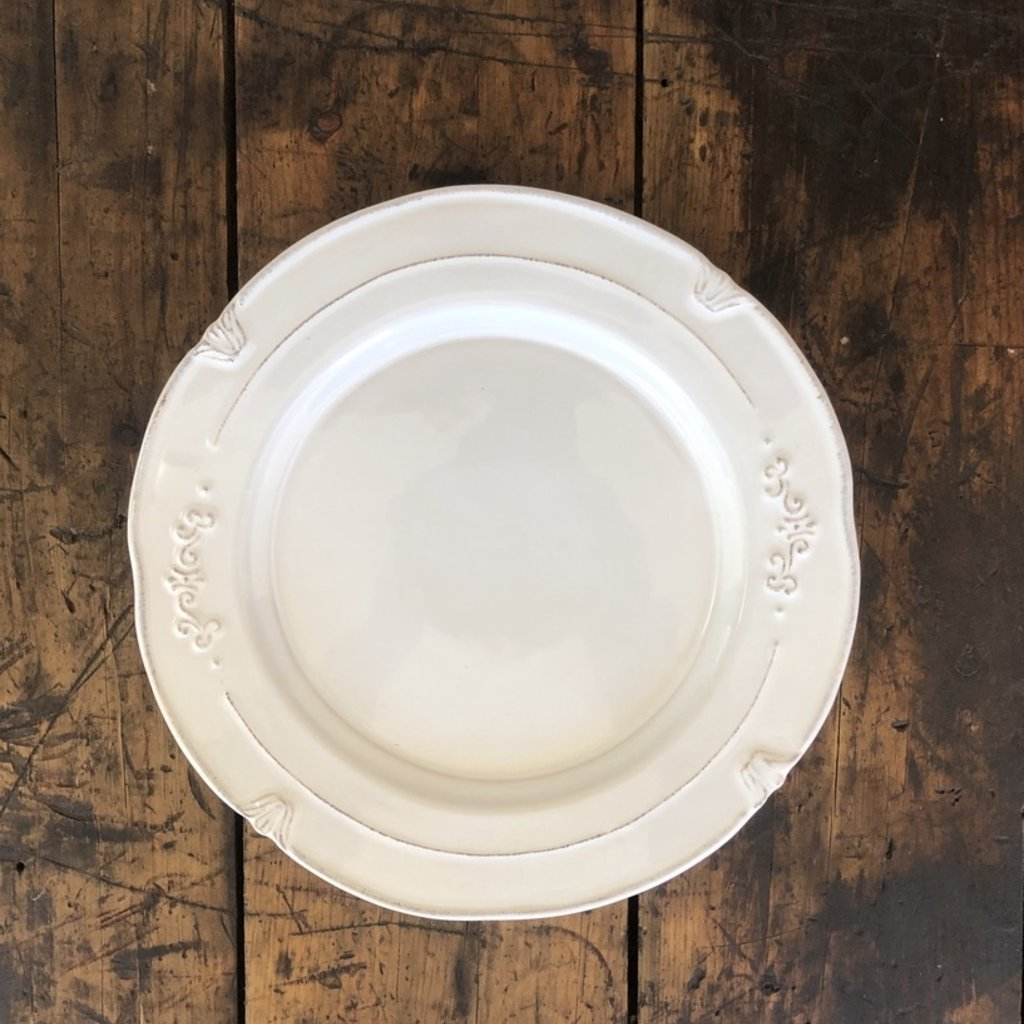 Ella Dinner Plate