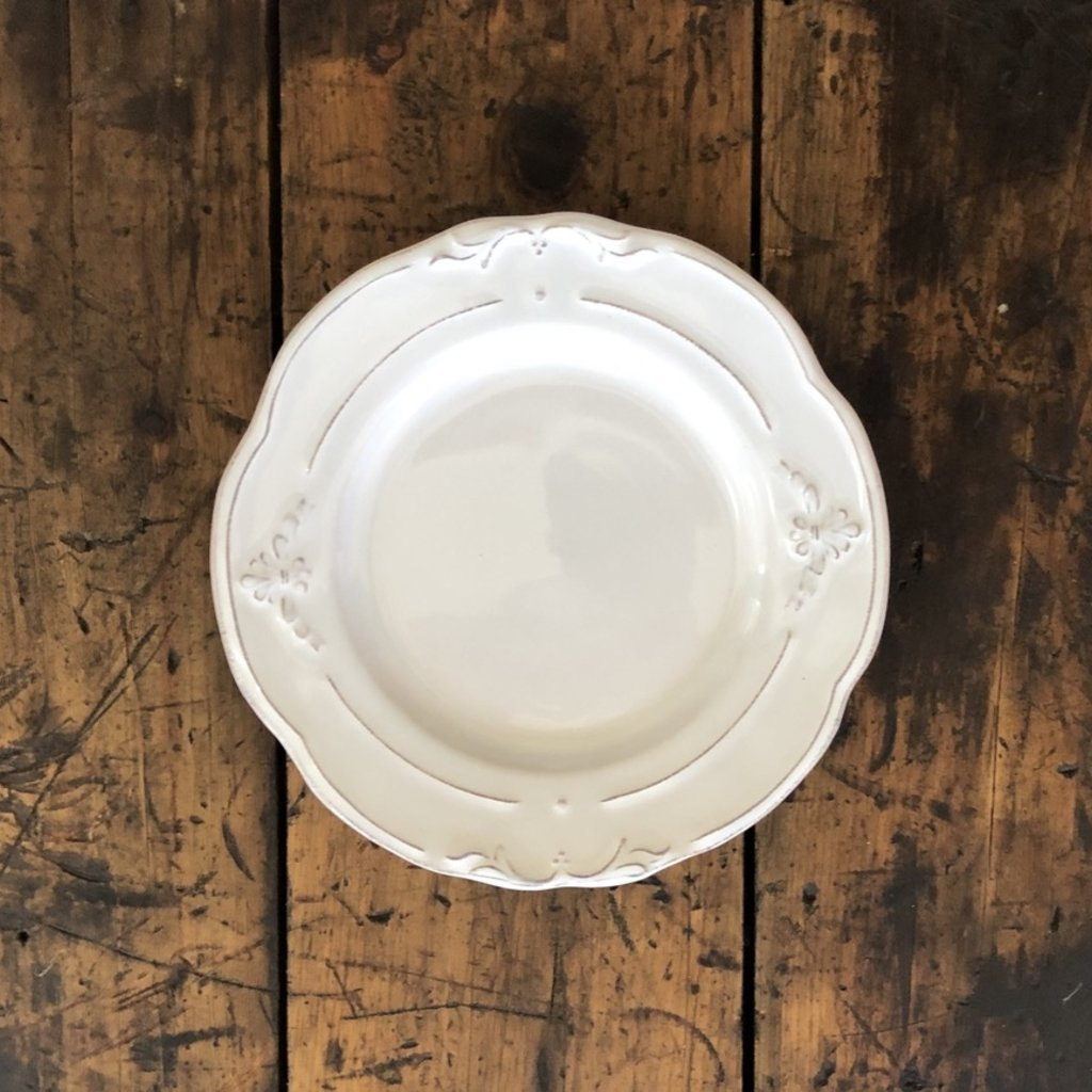 Ella Salad Plate