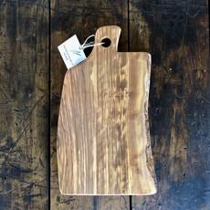 Olivewood Serving Board Rectangular