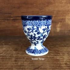 Bunzlau Castle Luisa Egg Cup