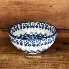 Bunzlau Castle Luisa Cereal Bowls