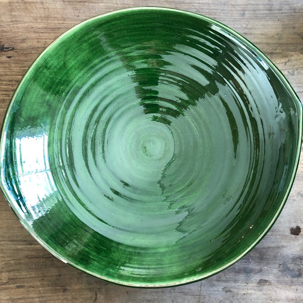 Treviso Bowl without Candle