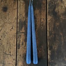 Taper - Blue