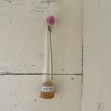 Japanese Flower Tube