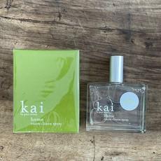 Kai Room Linen Spray